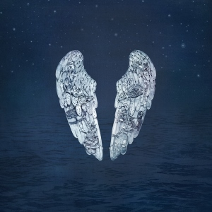 Файл:Coldplay - Ghost Stories.jpg