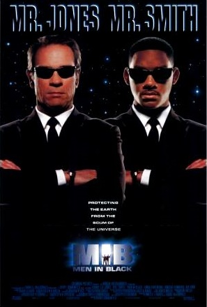 Файл:Men in Black Poster.jpg