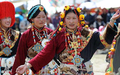 Tibet national costume.png