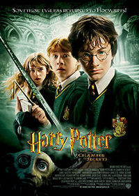 220px-Harry Potter and the Chamber of Secrets movie.jpg