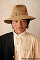 Tibet-man-dressed-up-portrait.jpg
