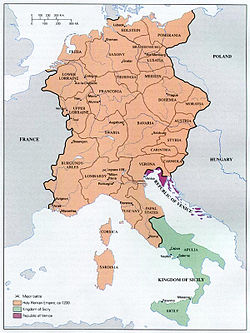Holy roman Empire Map1.jpg
