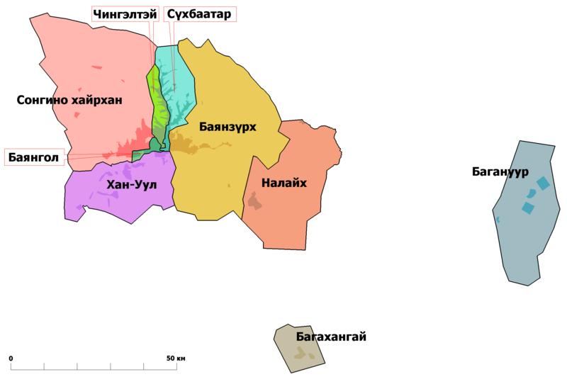 Файл:Ulaanbaatar duuregs, mn.png
