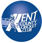 Kentcricket.png
