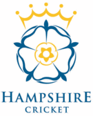 Logo of Hampshire County Cricket Club.png