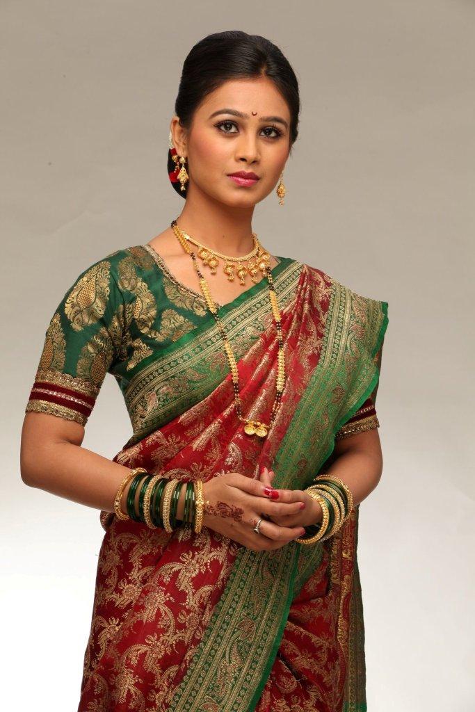 Best Mangalsutra Design In Gold