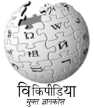 Mywiki.png