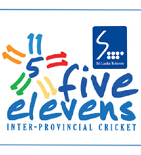 Slt Inter-Provincial Cricket Tournament.jpg