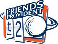 Friends Provident t20 logo.png