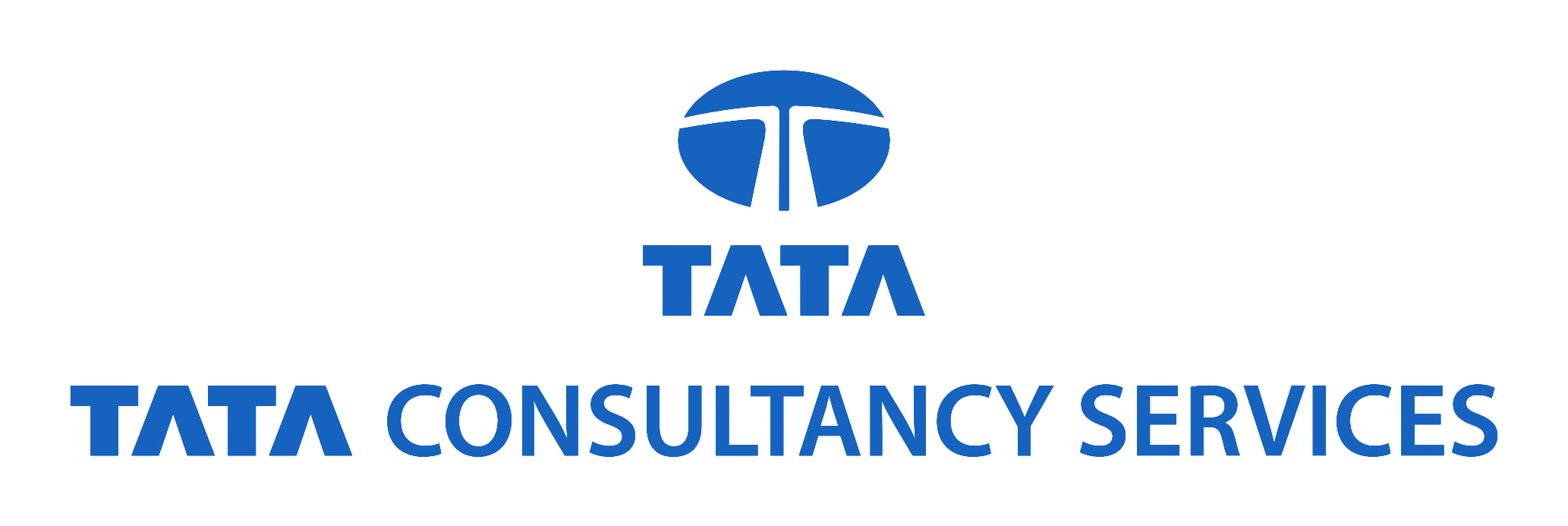 best engineering placement in TCS India