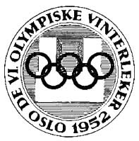 1952 Winter Olympics (logo).jpg