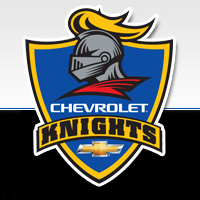 Chevrolet Knights.png