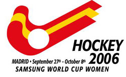 2006 WWC field hockey.jpg