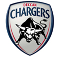Deccan Chargers 2009.jpg