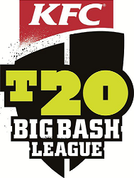 Big Bash League Logo.png