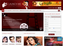 Launchme website 220.jpg
