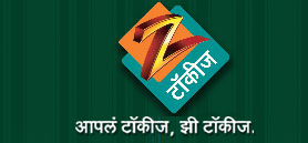Zeetalkies3.jpg