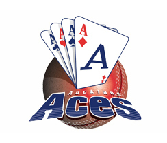 Auckland Aces logo.png