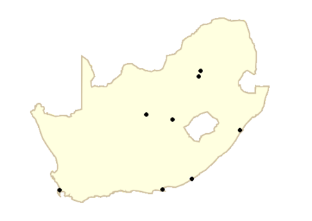 500px-South Africa 2009 IPL svg.PNG