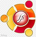 Flash with Ubuntu.jpg
