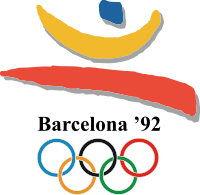 1992summerolympicslogo.svg