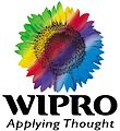 Wipro-colornormal.jpg