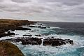 Great Ocean Road, 12 Apostles01.jpg