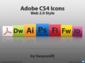 Adobe CS4 Web 2 0 Icons by SwapnnilR.png