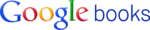Google Book Search Beta logo.png