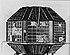 आर्यभट्ट उपग्रह