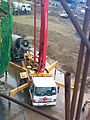 Concrete boom placer InAction.jpg