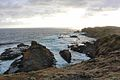 Great Ocean Road, 12 Apostles02.jpg