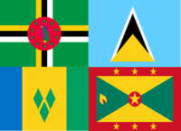 Windward islands flag.png