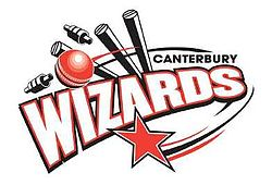 Canterbury Wizards Logo.jpg