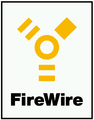 Firewire logo 01.png