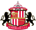 Safc badge.png