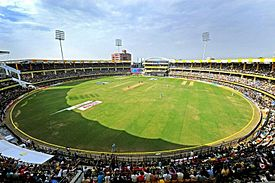 Indore Stadium.jpg
