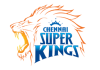 ChennaiSuperKings.png