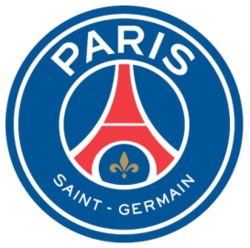 Psg badge.png