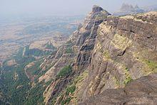 हरिश्चंद्रगड किल्ला  / Harishchandragad Fort