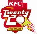 KFC T20 Big Bash new.png