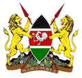 Kenya Coat Arms.png
