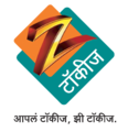 Zee Talkies Logo 03.png