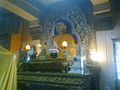 The buddha 001.jpg
