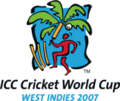 ICC Cricket World Cup 2007 logo.png