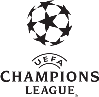 UEFA Champions League logo 2.svg