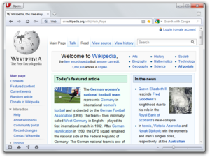 Opera Web Browser 11.png