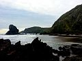 Anawhata Low Tide Coastal 15.jpg
