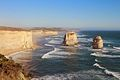 Great Ocean Road, 12 Apostles03.jpg