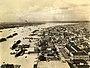 इ.स. १९४५मधील कोलकाता